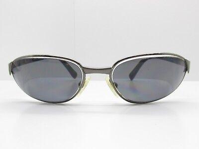 RAY-BAN SPORTS MW2 004/6Q SPORT EYEGLASSES FRAMES 58-17-120 (Ray Ban Sports Glasses)