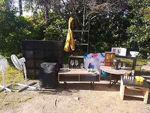 Garage Sale Bomaderry Nowra-Bomaderry Preview