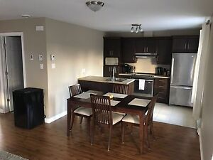 Appartement style condo à Beauharnois / Maple Grove 4 1/2