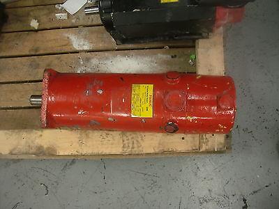 Fanuc Dc Servo Motor A06b-0653-b082 2500