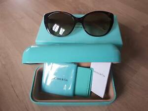 88a51325726a Authentic Tiffany   Co Sunglasses BRAND NEW!!