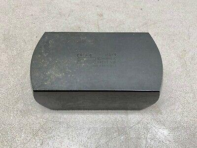 New No Box Parker C3200s Hydraulic Check Valve C3200s -10fv