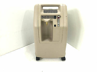 Sauerstoffkonzentrator Sauerstoffgerät Beatmungsgerät DeVilbiss 28996 h(M2231)