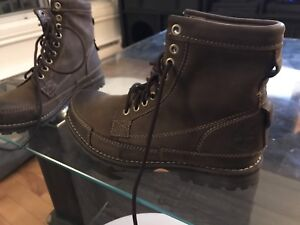 Timberland homme pointure 7