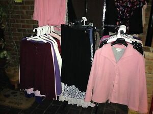 WOMEN S CLOTHING LARGE Pooraka Salisbury Area Preview