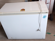Chest Freezer. 275 litre. Fischer and Paykel Manoora Cairns City Preview