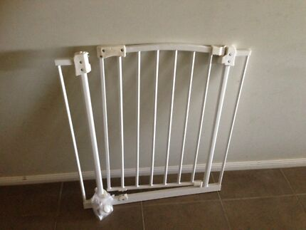 Baby Child gate safety gate