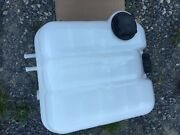 VOLVO FH VERSION 1 - 3 EXPANSION TANK Maroondah Area Preview