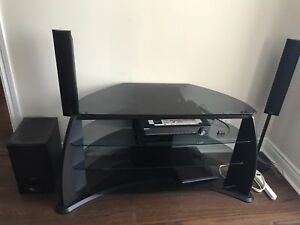 TV stand on Sale!