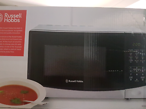 Beda oven toaster dan microwave