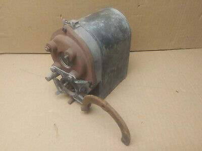 Antique Kw Model T 4-cylinder Magneto For Hit Miss Engines Tractors Etc