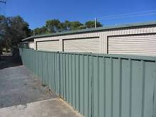 Donations of books etc for Lions shed Glenelg East Holdfast Bay Preview