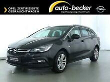 Opel Astra K ST 1.4 DI Turbo S/S AT Dynamic|-44%(UPE)