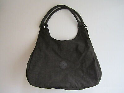 Kipling Bagsational Shoulder Bag / Handbag