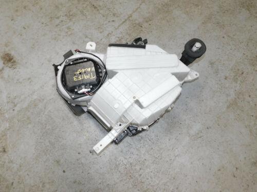 2001 02 03 Ford Ranger Passenger Seat Belt Retractor Gray W/Warranty Super Cab