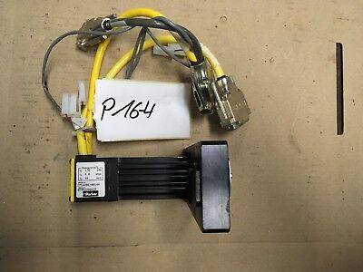 Parker Compumotor CM162BE-00144