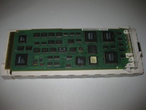 Alcatel-lucent Aua105b Board 5spqaehaac