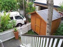 Timber Garden Sheds - attractive storage solutions from Aarons Strathpine Pine Rivers Area Preview