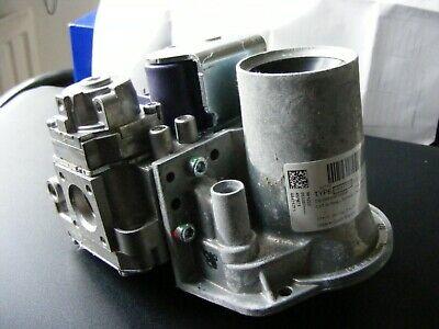 VAILLANT PART NO 476301 GAS VALVE FOR ECOTEC PLUS BOILER for sale  Leominster