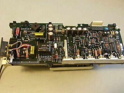 Tektronix 2465b Power-supply 670-7281-xx