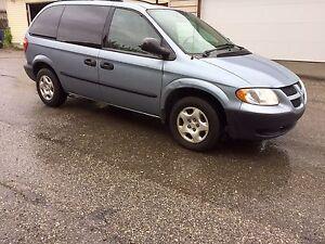 2003 Dodge Caravan SE Minivan **GREATDEAL**