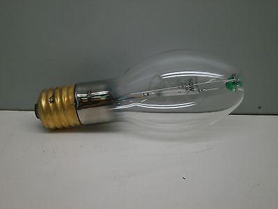 Philips C50S68/ALTO 50-Watt HPS High Pressure Sodium Lamp Light Bulb 50W S68