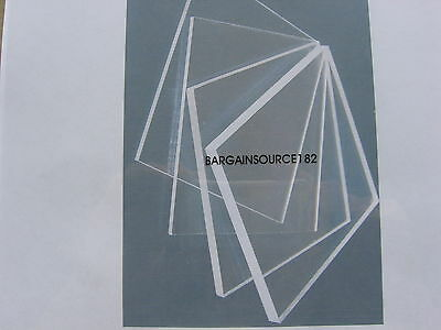 BARGAINSOURCE182