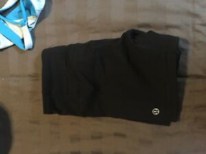 Lululemon and other clothing lot