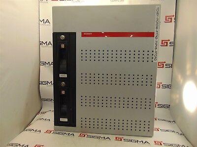 Beckhoff C6650-0020 Control Cabinet Industrial Pc 100-240v 50-60hz 6-3a