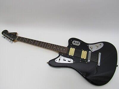 Fender Jaguar Special Electric Guitar Made in Japan