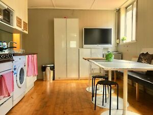 Inner city private room fully furnished bills included