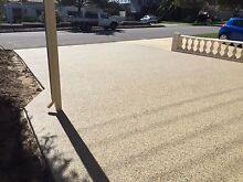 GC Decorative Concrete Spearwood Cockburn Area Preview