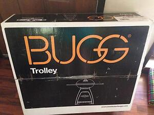 Beefeater Bugg Trolley Medowie Port Stephens Area Preview