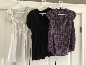 722a07cf32adb Buy or Sell Maternity Clothing in Fredericton | Clothing | Kijiji ...