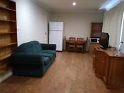 Fully furnished unit Rivett Weston Creek Preview