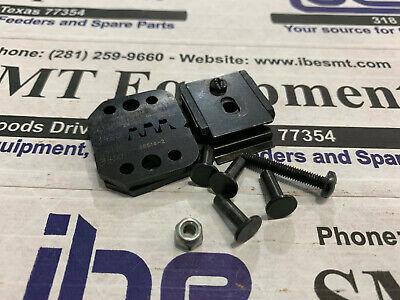 - AMP TE Connectivity Hand Crimp Die Set - 58614-2