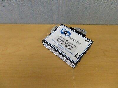 RTA 460ESMC Protocol Gateway EtherNet/IP Adapter Modbus TCP Client (15459) ()