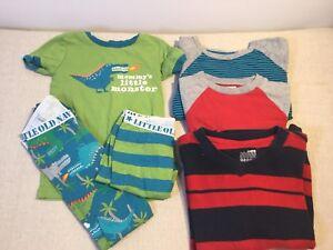 Vêtements Old Navy pour garçons 5 ans (2$ chaque)