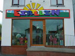 Eirllin Ltd