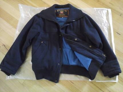 Women's brown Thomas cook vest | Jackets & Coats | Gumtree ...