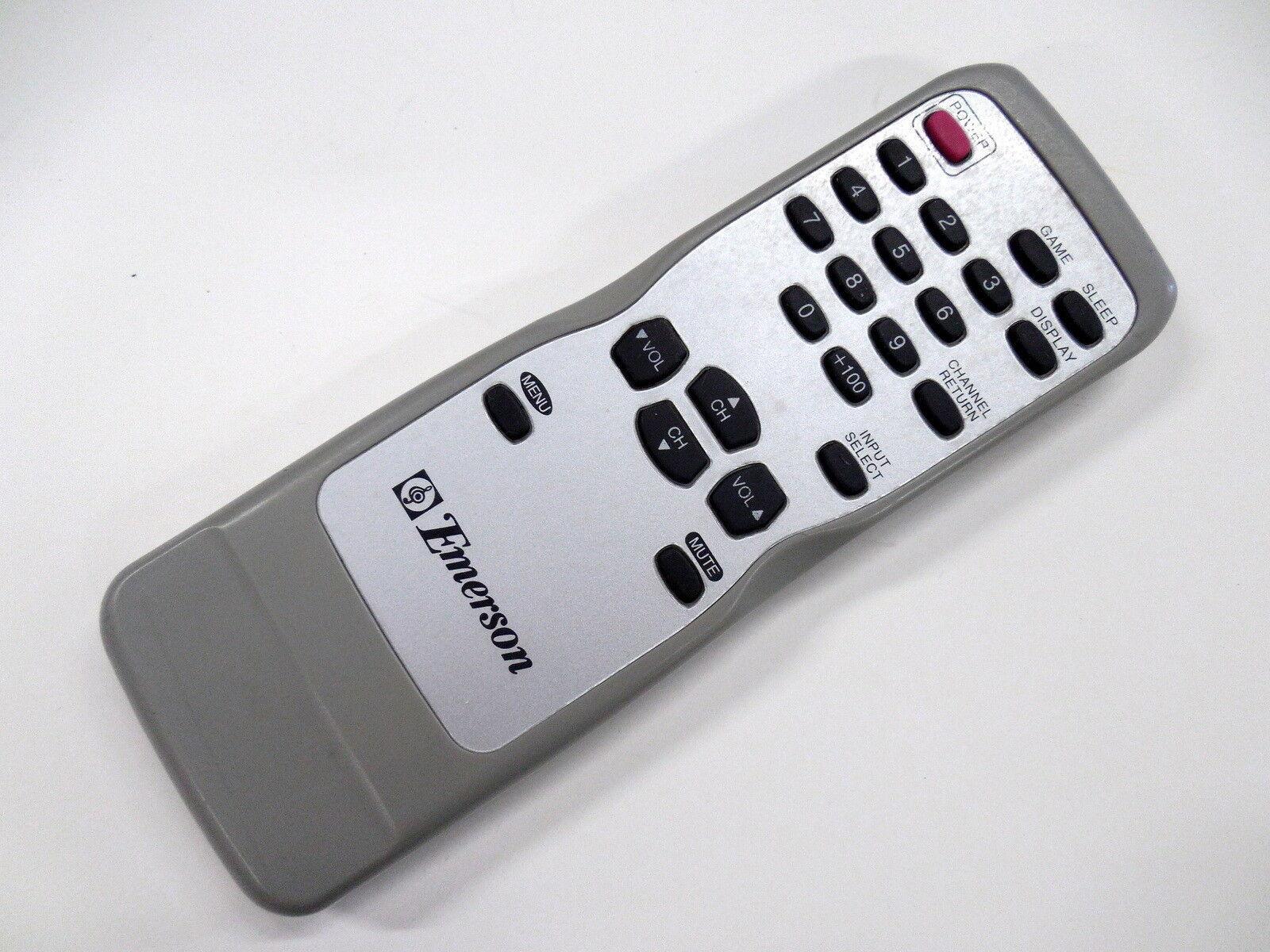 100+ Emerson Remote Control Com Www – yasminroohi