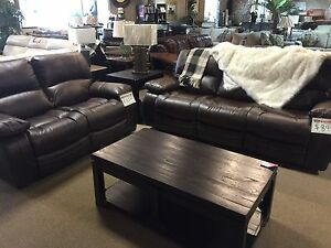 FURNITURE BLOW OUT SALE.....BLOW OUT PRICE!!! Kitchener / Waterloo Kitchener Area image 9