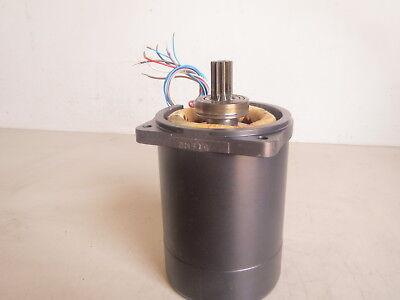 Traub Sauter Motor Id.nr. 074 061 Lot Traub-28 Remi