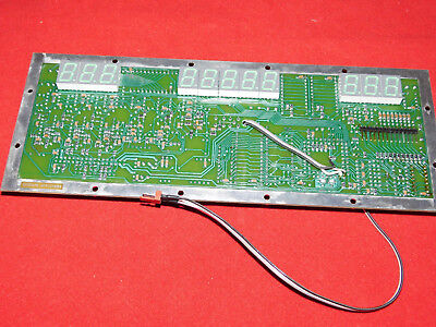Sedere Sedex75-affich004 Board