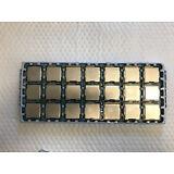 Intel Core i5-2500S 2.7GHz Quad-Core 6M 5GT/s  SR009 Socket 1155 Processor CPU
