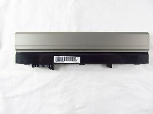 New Battery for Dell Latitude E4310 E4300 312-0822 FM338 FM332 XX327 XX337 HW905