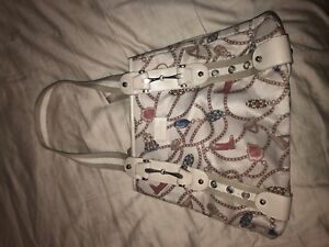 Brand new purses Gucci+GUESS+Other brands!