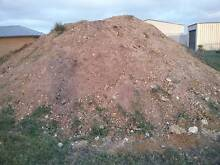 free clean landfill Mount Gambier Grant Area Preview