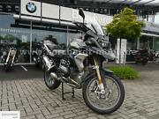 BMW R1200 GS Dynamic/Comfort/Touring,