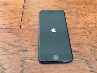 Apple iPhone 7 - 32GB - Black (Unlocked) A1778 (GSM). Excellent Condition